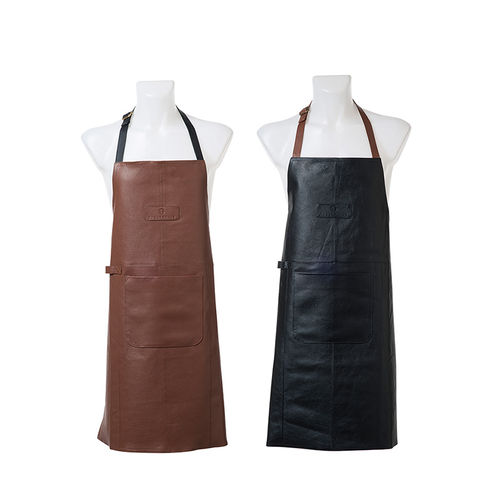 Zassenhaus - apron, cow leather