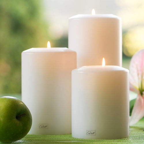 Qult Farluce Classic - Tealight Candle Holder