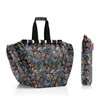 reisenthel - easyshoppingbag - autumn 1