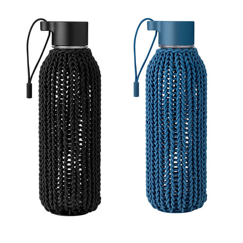 Stelton - CATCH-IT water bottle 0,6 L