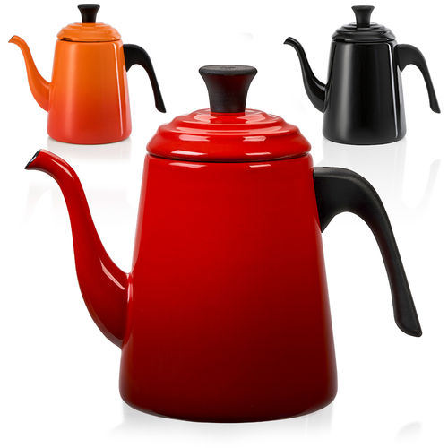 Le Creuset - Kettle Drip 700 ml