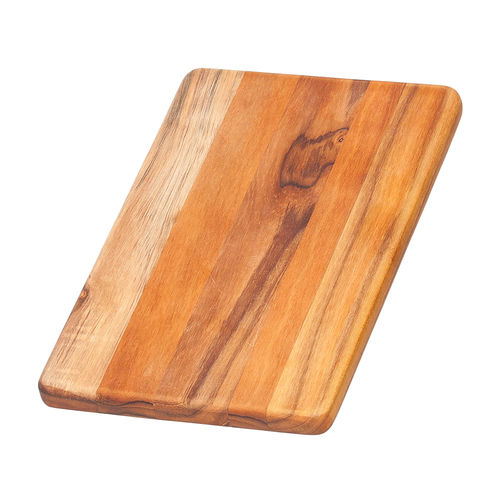 TeakHaus - Edge Grain Essential - Teak Chopping Board