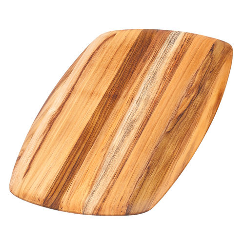 TeakHaus - Edge Grain Elegant - Teak Chopping Board