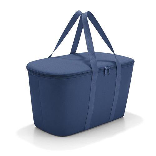 reisenthel - coolerbag - navy