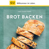 GU - Brot backen