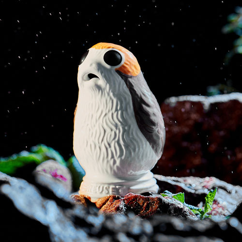 Le Creuset - Pie Bird Porg™