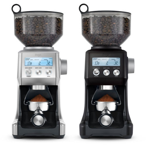 SAGE - Kaffeemühle - the Smart Grinder™ Pro