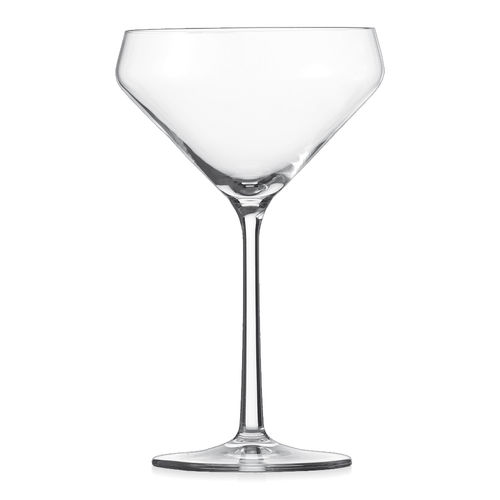 Schott Zwiesel - Martini glass pure