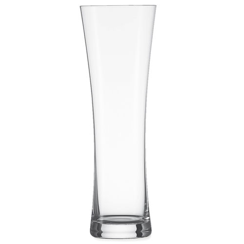 Schott Zwiesel - Wheat glass with mousse point small