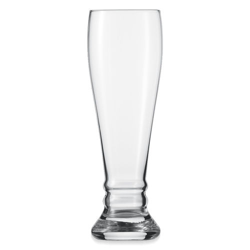 Schott Zwiesel - Bavaria wheat beer glass