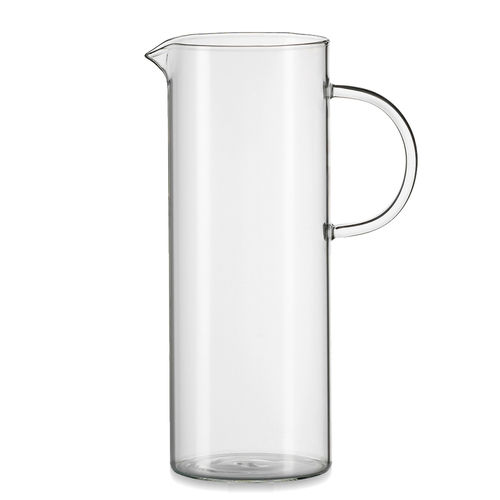 Schott Zwiesel - JUICE glass jug 1.5 l