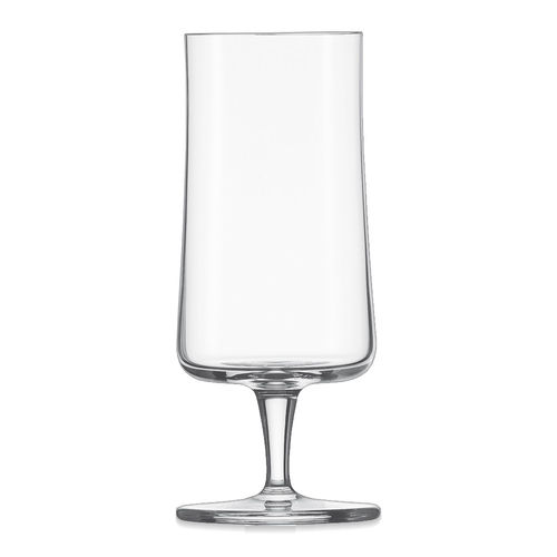 Schott Zwiesel - Pilsner glass with mousse point