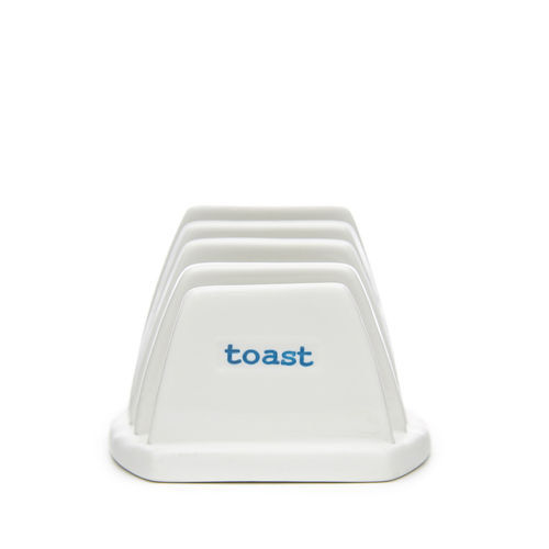 "MAKE - Toastständer ""toast"""