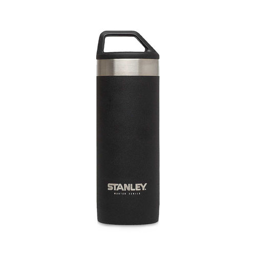 Stanley - Master Series Isolierbecher 0,532 L