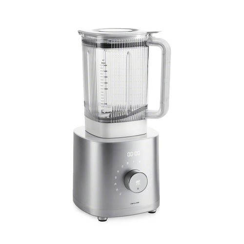 Zwilling - ENFINIGY high performance blender Pro