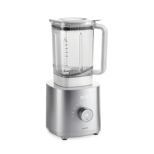 Zwilling - ENFINIGY high performance blender