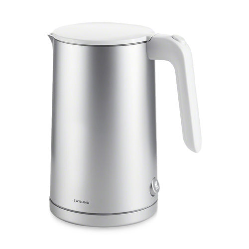 Zwilling - ENFINIGY Kettle