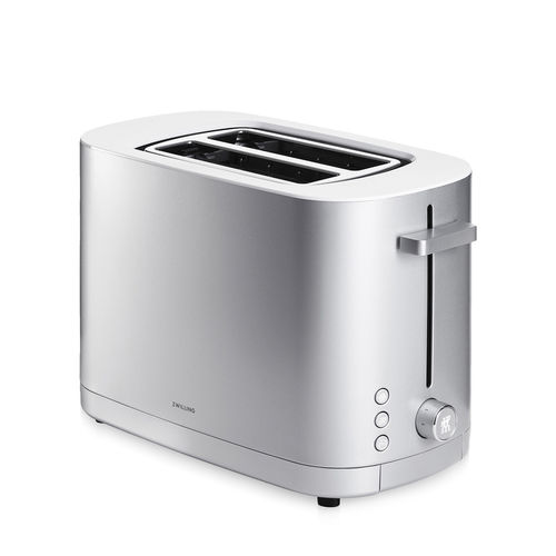 Zwilling - ENFINIGY toaster with bun attachment