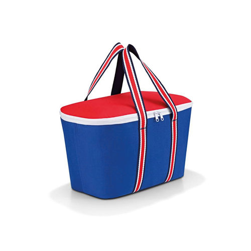 reisenthel - mixed coolerbag - nautic