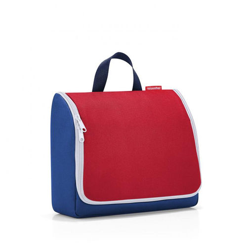 reisenthel - toiletbag XL - special edition nautic