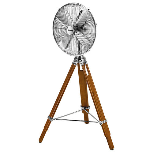 Unold - STAND FAN Colonial