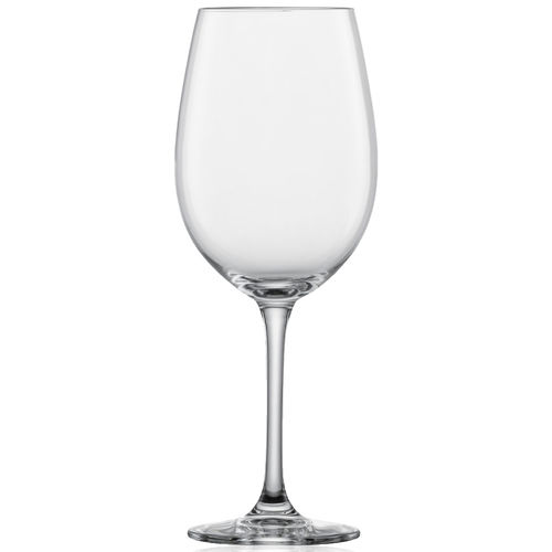 Schott Zwiesel - red wine glass classico