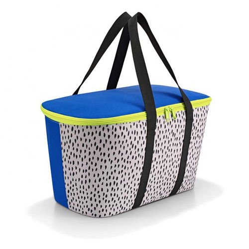 reisenthel - mixed coolerbag - mini me leo
