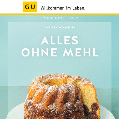 GU - All without flour