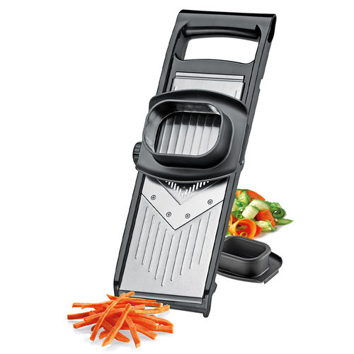 Küchenprofi - vegetable slicer COMPACT