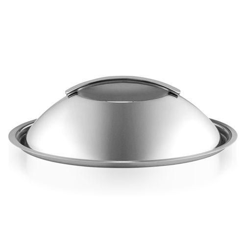 Eva Solo - Stainless Steel Dome lid