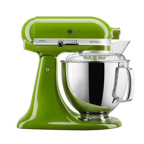 KitchenAid - Artisan Küchenmaschine 5KSM175PS - Matcha