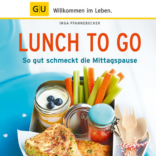 GU - Lunch to go