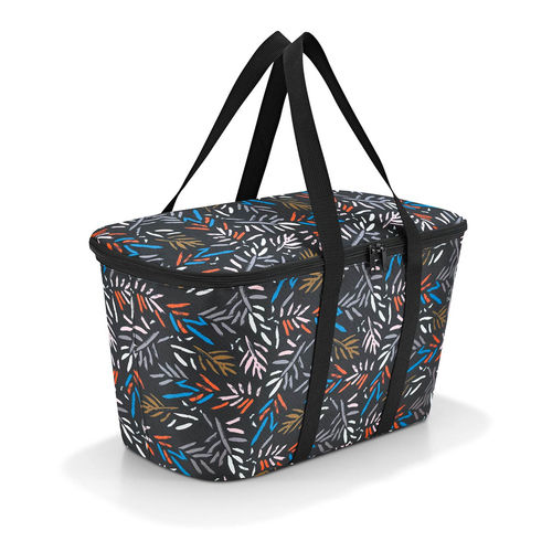 reisenthel - mixed coolerbag - autumn 1