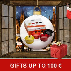 Gifts up to 100 €