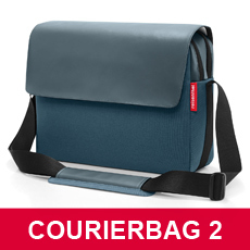 button_courierbag