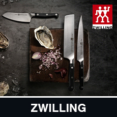Button-Zwilling