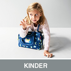 Lifestyle_Button_Kinder