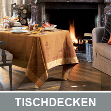 Lifestyle_Button_Tischdecken