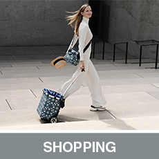 Lifestyle_Button_shopping