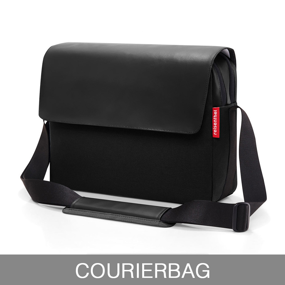 courierbag