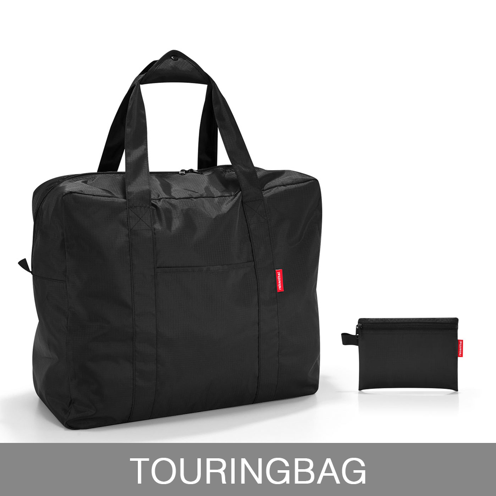 touringbag