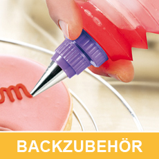 button_backzubehoer