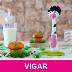 Vigar Products