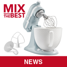 kitchenaid_news