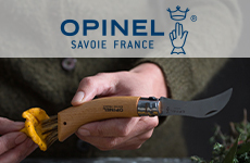 Opinel2