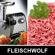 button_fleischwolf