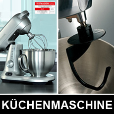 button_kuechenmaschine