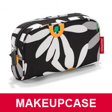 cosmetic_makeupcase