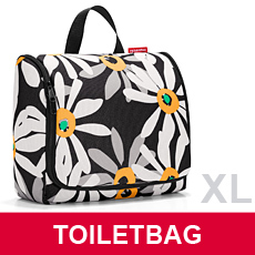 cosmetic_toiletbagxl