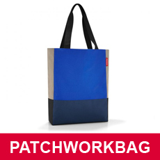 shopping_patchworkbag
